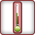 Smart Thermometer 1.0.1 Apk