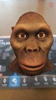 Screenshot of YOU 3D