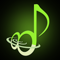 mobion music icon