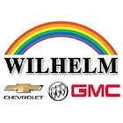 WILHELM CHEVROLET BUICK GMC icon