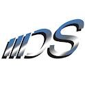 D-S Supervisor icon