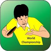 Table Tennis News 2U