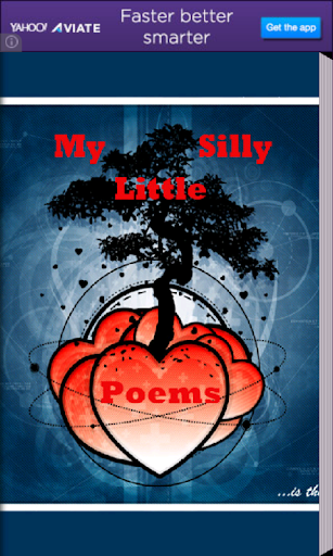 My Silly Little Poems
