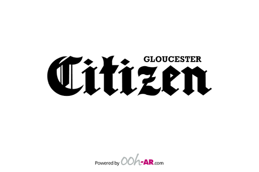 Gloucester Citizen AR
