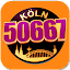 Köln 50667 2.0.1 APK for Android