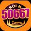 Köln 50667 2.0.1 APK for Android