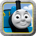 Thomas & Friends: Lift & Haul icon