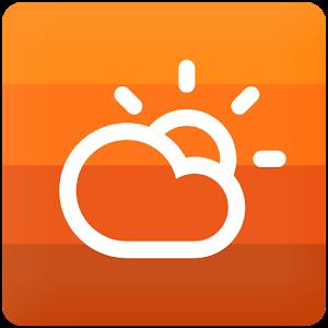 오늘내일 날씨! for Android