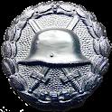 Demyansk Pocket 1942 icon