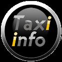 Автослужбы онлайн Taxi-info