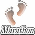 LapTimeGPX(for Marathon) logo