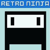 Retro Ninja