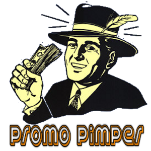 Promo Pimper FREE with NO ADS