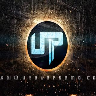 【免費音樂App】PMP RADIO-APP點子
