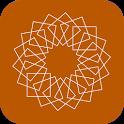 Hypnose - Dansk icon