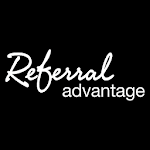 Referral Advantage