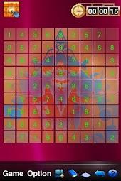 Simply Sudoku