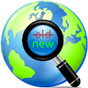 Web Alert (Website Monitor) icon