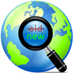 Web Alert (Website Monitor) 1.2.1 (Premium)