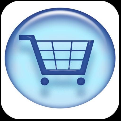 Flip Offerz Online deals IND