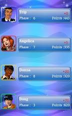 Phase 10 Spiel Online