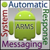ARMS (Auto Responder)
