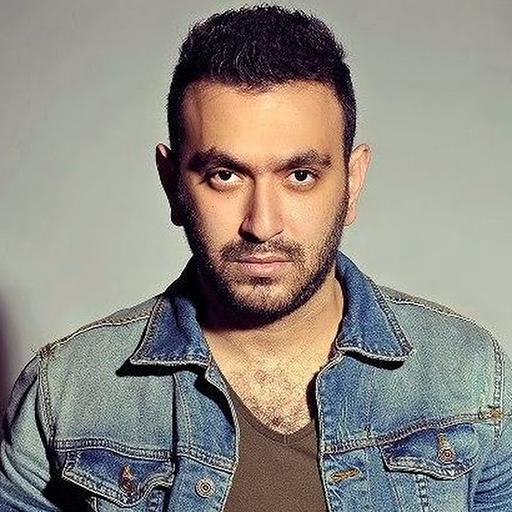 Kareem Mo7sen 2014-بدون انترنت LOGO-APP點子