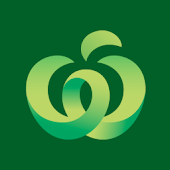 Download Woolworths APK for Laptop
