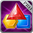 Jewels Pro file APK for Gaming PC/PS3/PS4 Smart TV