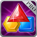Jewels Pro logo