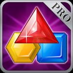 Jewels 2 Pro Version 2.0.10 Apk