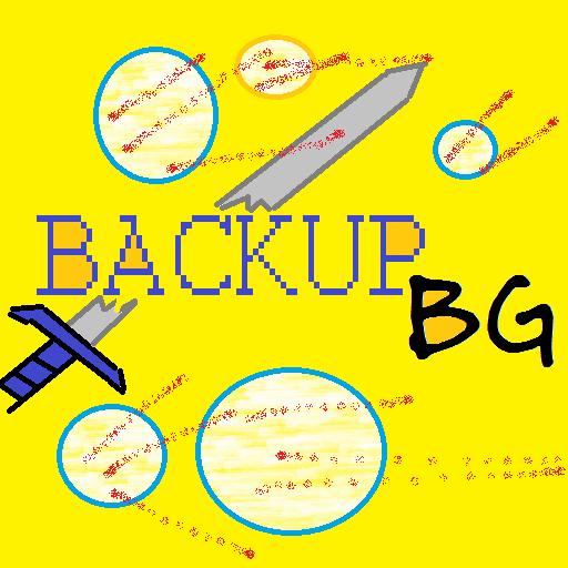 backupBG LOGO-APP點子