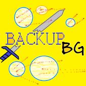 backupBG