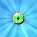 Battery Hero icon