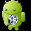 안비디오-데모 logo