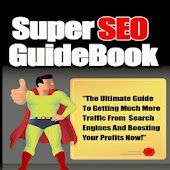 Super SEO Guide