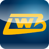 LWB-Wohnungen