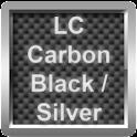 LC Carbon Black 2 Apex/Go/Nova icon
