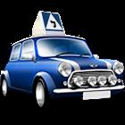 Adi Mobile icon