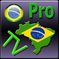 BrTV Pro icon