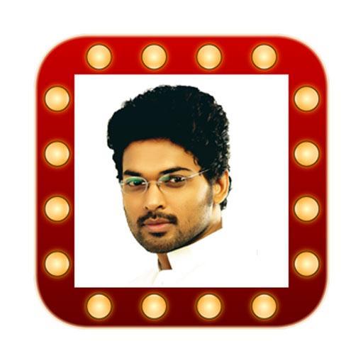 Prabhanjanam LOGO-APP點子