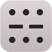 Morse SMS Reader