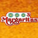 3 Margaritas GV