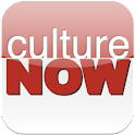 cultureNOW MuseumWithoutWalls logo