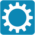 System Data icon