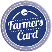 Farmers Card Merchant