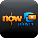 now player logo