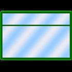 簡単リスト icon