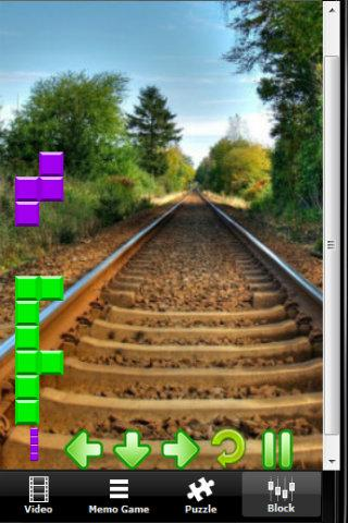 玩免費解謎APP|下載地鐵火車衝浪遊戲 app不用錢|硬是要APP