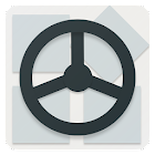 Car Widget icon